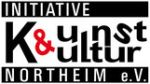 Initiative Kunst & Kultur Northeim e. V.